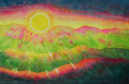 Sunlit Vista 2013 web